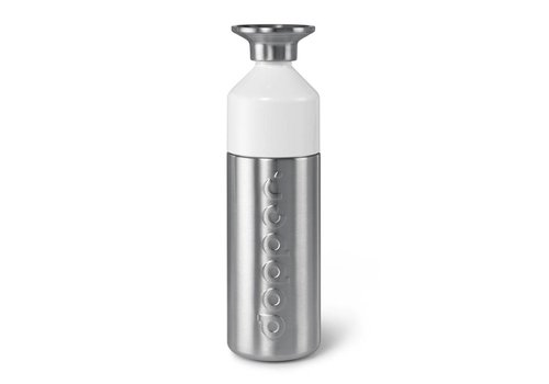 Dopper Dopper Steel 800ml