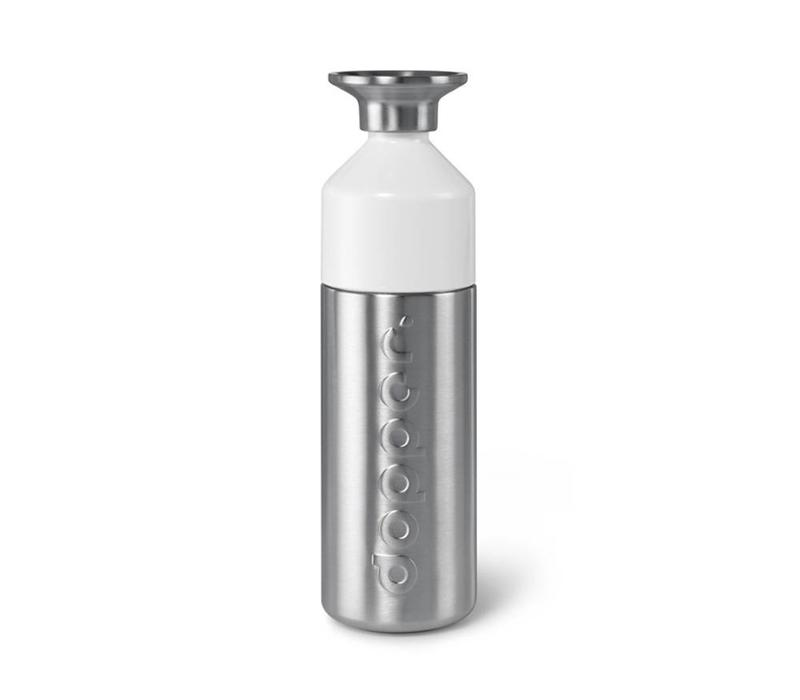 Dopper Steel 800ml