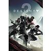 Destiny 2 key art