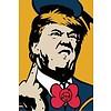 Tvboy angry trump