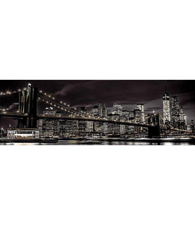 New York Assaf Frank