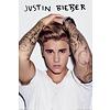 Justin Bieber white