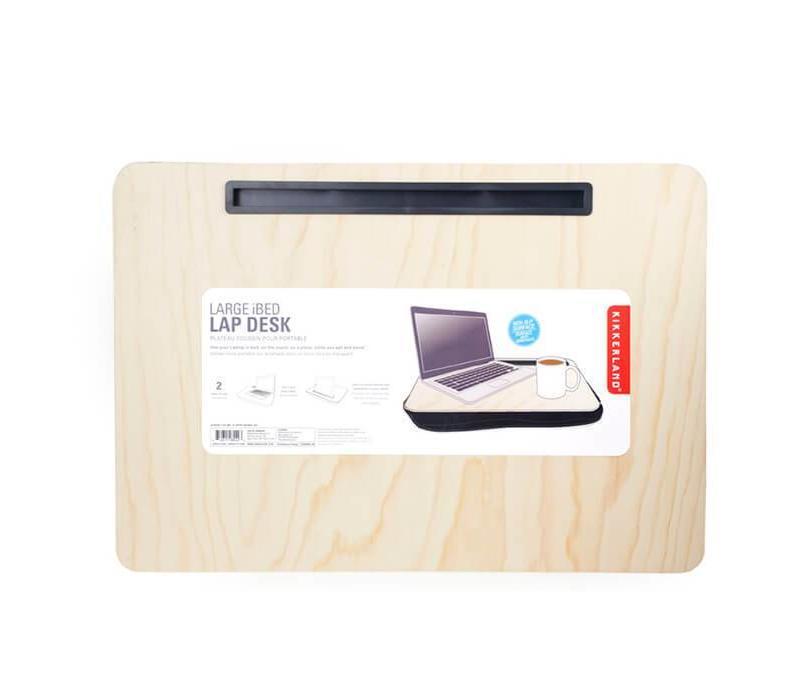 Tablet houder - iBed Kikkerland