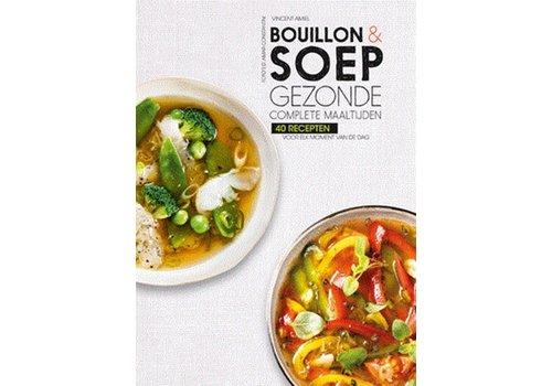 De Lantaarn Bouillon en soep