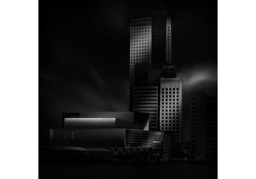 Christian Grass Music Box
