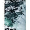 cre8design Waterfall 50x70