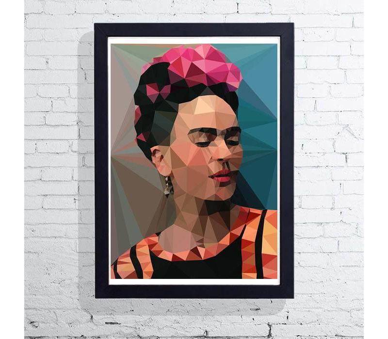 Frida A3