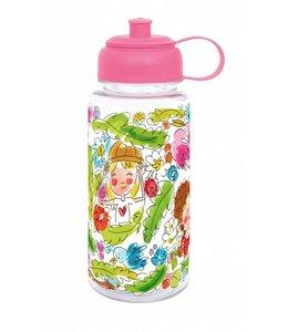 BLOND AMSTERDAM Paradise water bottle