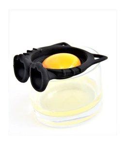 Cat egg seperator