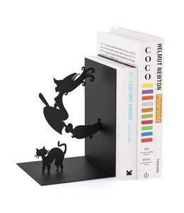 Balvi Magic-boekensteun