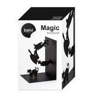 Boekensteun Magic