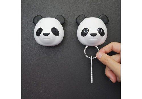 Pandy Keyholder