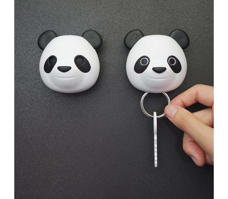 Pandy sleutelhouder