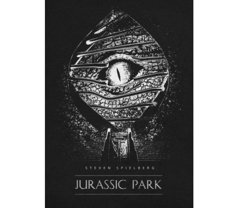 Jurassic Park 10x15cm