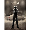 Displate The Stig 10x15cm