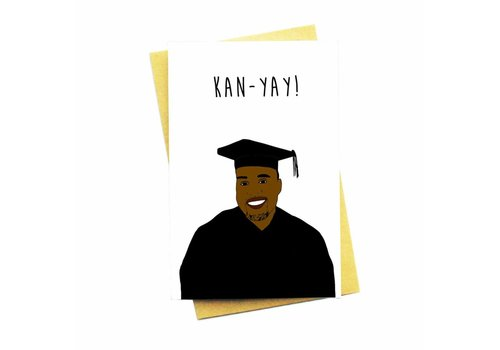 Nocturnal Paper KANYAY