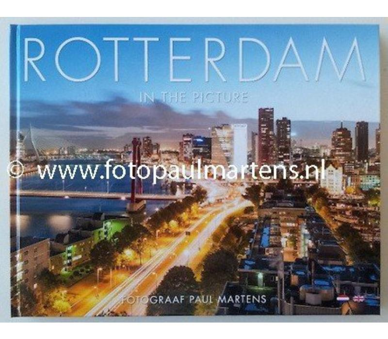 Rotterdam in the picture