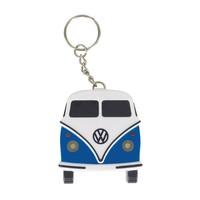 VW Campervan Sleutelhanger met licht