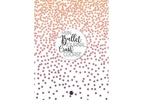 BBNC Mijn bullet journal crash course