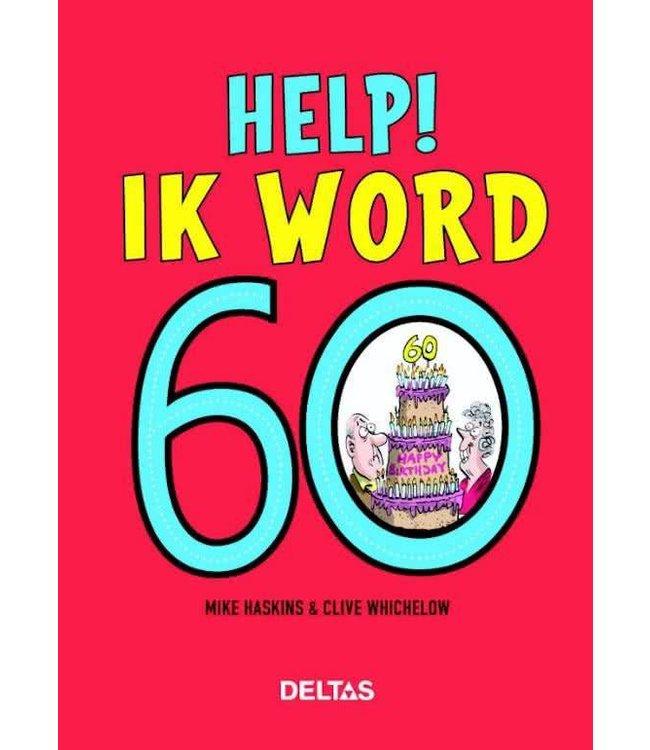Deltas Help! ik word 60