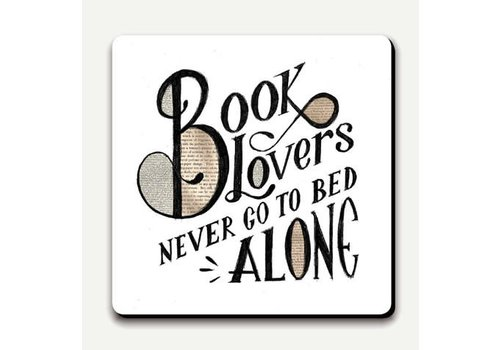 Coaster - Booklovers
