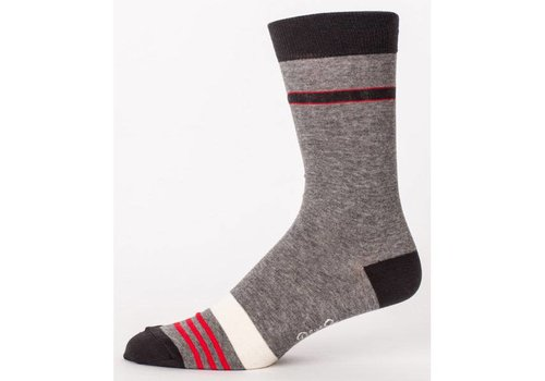 Cortina Men Socks - Certified pain in the ass