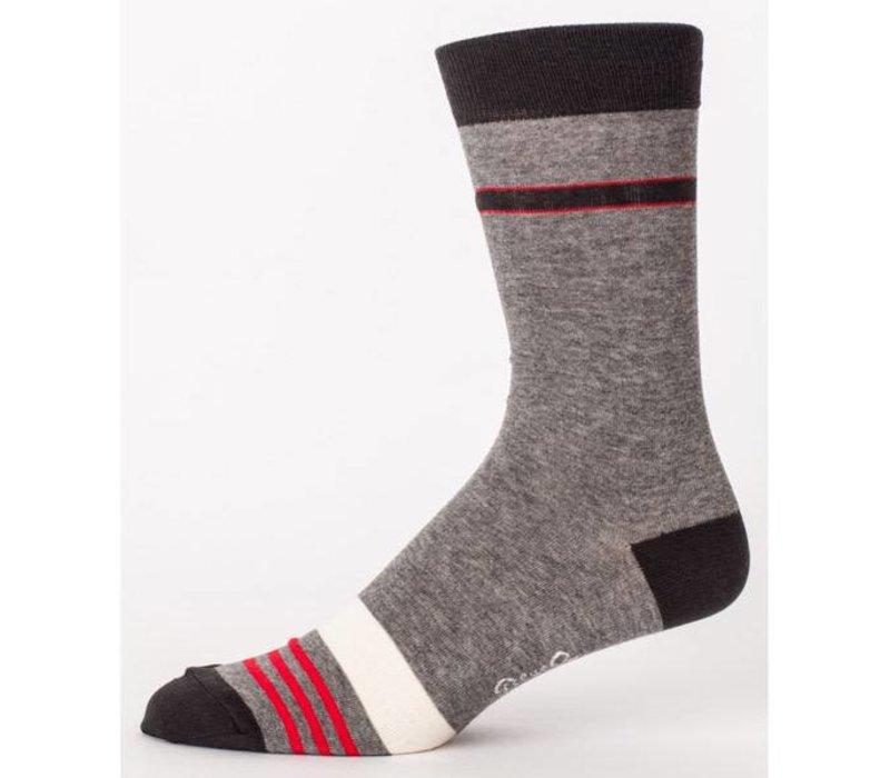 Men Socks - Certified pain in the ass