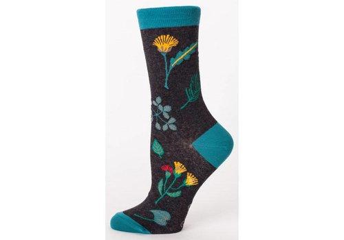 Cortina Socks - You fancy bitch