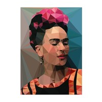 Frida A2