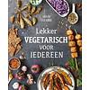 Deltas Lekker vegetarisch voor iedereen