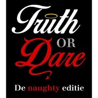 Truth or dare naughty