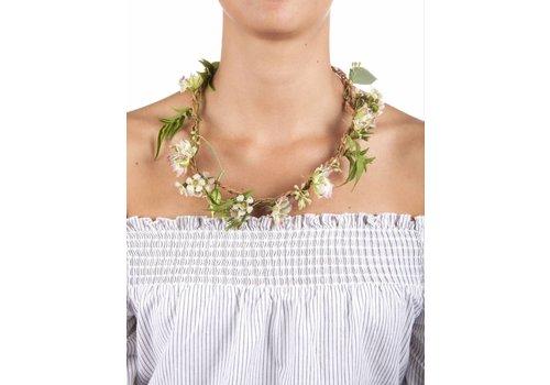 Kikkerland Make your own necklace