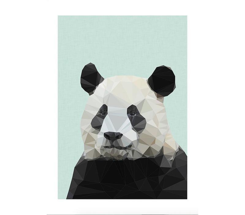Panda A3