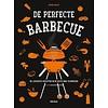 Deltas De perfecte barbecue