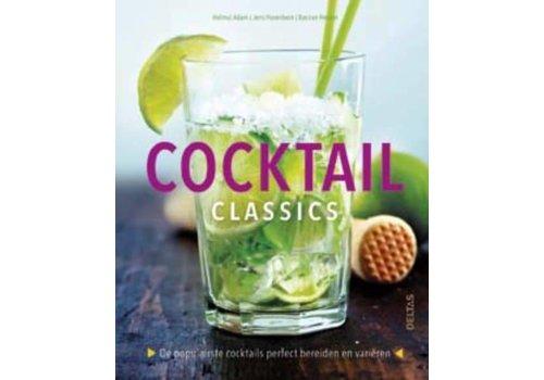 Deltas Cocktail classics