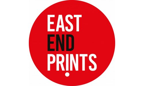 East End Prints
