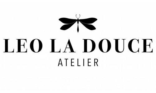 Leo La Douce