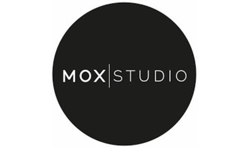 MOX studio