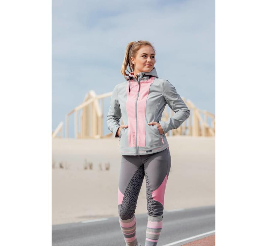 TTDSports  Jacket Mabel