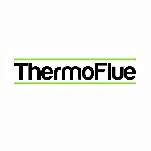 Thermoflue
