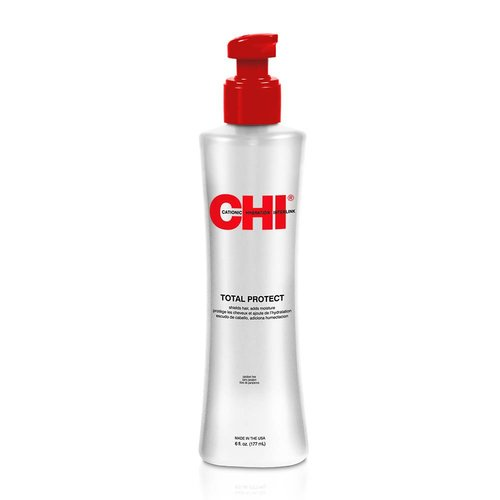 CHI Total Protect Defense Lotion