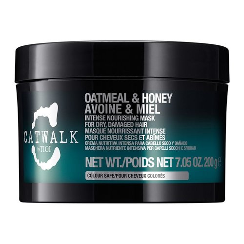 TIGI Oatmeal & Honey Mask
