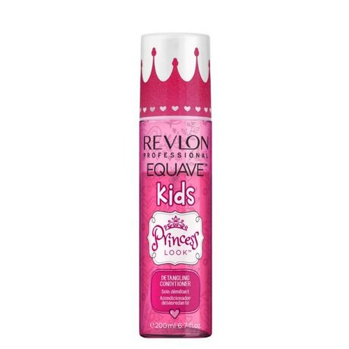 Revlon Kids Princess Conditioner