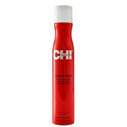 CHI Helmet Head Spray