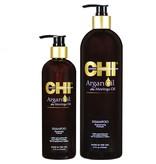 CHI Argan Shampoo