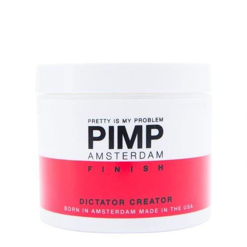 PIMP Dictator Creator