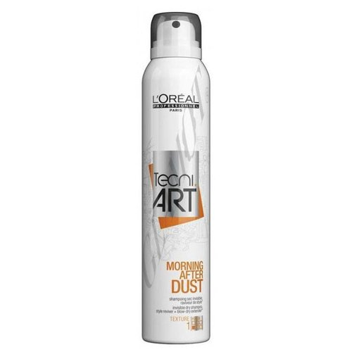 L'Oreal Morning After Dust Droogshampoo