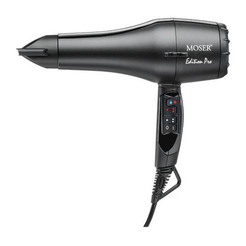 Moser Edition Pro 2100
