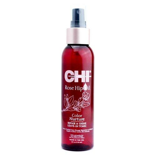 CHI Rose Hip Oil Repair & Shine Tonic