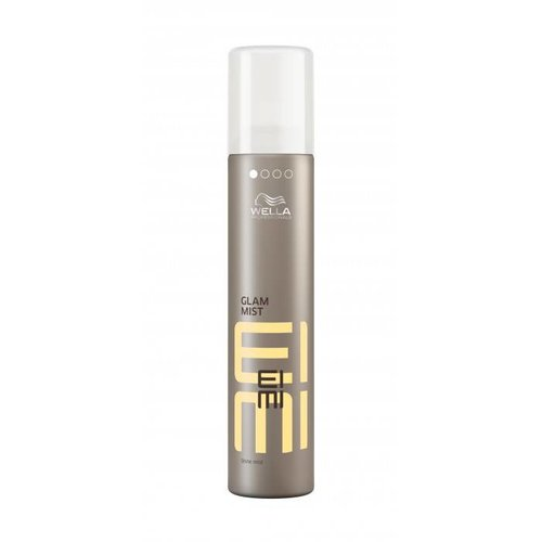 Wella EIMI Glam Mist Glansspray